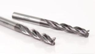 New MAPAL Tritan-Drill-Steel