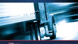 MIETrak Pro – Delivery & Invoice