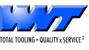 Boring tools with carbide cutting edge from WNT