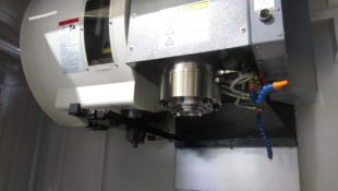 Dugard 760E Machining centre DEAL less than 40K
