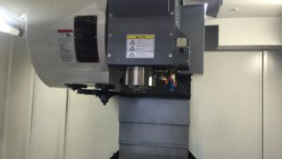 Dugard 1000E machining centre for sale
