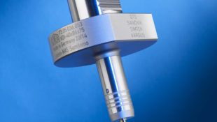 Hydraulic Chuck for Single Point Boring Bars from Gewefa UK