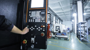PSL Datatrack – Shop Floor – Shop Floor Data Collection – Production Control Software