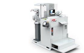 FlexLoader™ FP 300 Machine Tending System