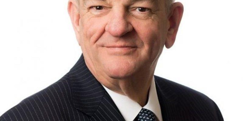 MTC ANNOUNCES SIR DAVID BROWN AS NEW CHAIRMAN