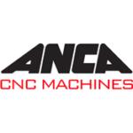 https://cdn.mtdcnc.global/cnc/wp-content/uploads/2019/09/01212102/Anca_Square-150x150.png