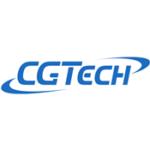 https://cdn.mtdcnc.global/cnc/wp-content/uploads/2019/09/01212124/CGTech_Square-150x150.png