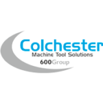 https://cdn.mtdcnc.global/cnc/wp-content/uploads/2019/09/01212132/Colchester_Square-150x150.png