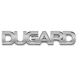 https://cdn.mtdcnc.global/cnc/wp-content/uploads/2019/09/01212144/Dugard_Square-150x150.png