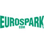 https://cdn.mtdcnc.global/cnc/wp-content/uploads/2019/09/01212154/Eurospark_Square-150x150.png