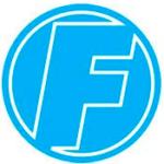https://cdn.mtdcnc.global/cnc/wp-content/uploads/2019/09/01212158/Filtermist_Square-150x150.png