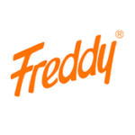 https://cdn.mtdcnc.global/cnc/wp-content/uploads/2019/09/01212204/Freddy_Square-150x150.png