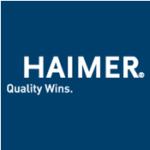 https://cdn.mtdcnc.global/cnc/wp-content/uploads/2019/09/01212215/Haimer_Square-150x150.png