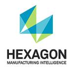 https://cdn.mtdcnc.global/cnc/wp-content/uploads/2019/09/01212223/Hexagon_Square-150x150.png