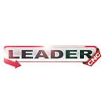 https://cdn.mtdcnc.global/cnc/wp-content/uploads/2019/09/01212252/Leader-CNC_Square-150x150.png