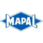 https://cdn.mtdcnc.global/cnc/wp-content/uploads/2019/09/01212300/Mapal_Square-150x150.png