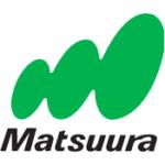 https://cdn.mtdcnc.global/cnc/wp-content/uploads/2019/09/01212302/Matsuura_Square-150x150.png