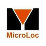https://cdn.mtdcnc.global/cnc/wp-content/uploads/2019/09/01212308/MicroLoc_Color-150x150.png