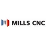 https://cdn.mtdcnc.global/cnc/wp-content/uploads/2019/09/01212314/Mills-CNC_Square-150x150.png