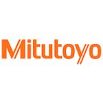 https://cdn.mtdcnc.global/cnc/wp-content/uploads/2019/09/01212316/Mitutoyo_Square-150x150.png