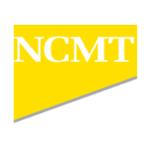 https://cdn.mtdcnc.global/cnc/wp-content/uploads/2019/09/01212320/NCMT_Square-150x150.png