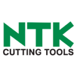 https://cdn.mtdcnc.global/cnc/wp-content/uploads/2019/09/01212322/NTKCuttingTools_Square-150x150.png