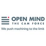https://cdn.mtdcnc.global/cnc/wp-content/uploads/2019/09/01212326/OPEN-MIND_Square-150x150.png