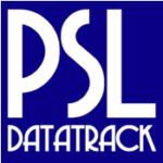 https://cdn.mtdcnc.global/cnc/wp-content/uploads/2019/09/01221309/PSL_Square-150x150.png