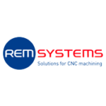 https://cdn.mtdcnc.global/cnc/wp-content/uploads/2019/09/01221432/REM-Systems_Square-150x150.png