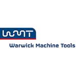 https://cdn.mtdcnc.global/cnc/wp-content/uploads/2019/09/01222408/Warwick-Machine-Tools_Square-150x150.png