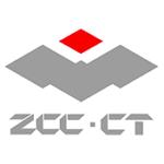 https://cdn.mtdcnc.global/cnc/wp-content/uploads/2019/09/01222540/ZCC-CT_Square-150x150.png