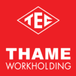 https://cdn.mtdcnc.global/cnc/wp-content/uploads/2019/09/01223048/THAME-Workholding_Square-150x150.png