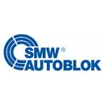 https://cdn.mtdcnc.global/cnc/wp-content/uploads/2019/09/01224738/SMW-Autoblok_Square-150x150.png