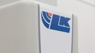 LK Metrology Altera S 7.5.5