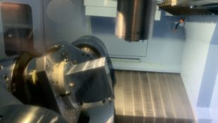 Matsuura MAM72-63V available from stock