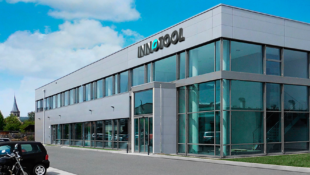Tungaloy now sole UK agent for Innotool