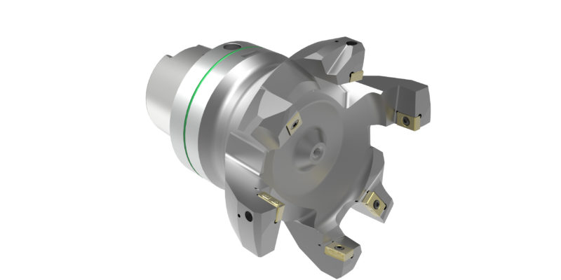 Reliable & Cost-Effective Production of Turbochargers