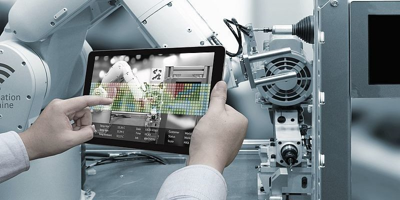 When measuring technology increases productivity