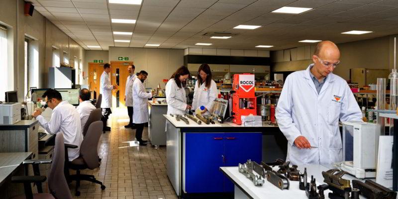 Formaldehyde Release Biocides: Latest legislative change