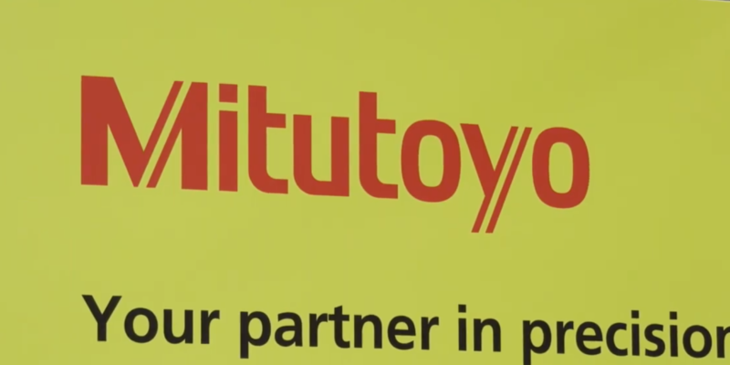 Worldskills UK and Mitutoyo continue long-term partnership in precision