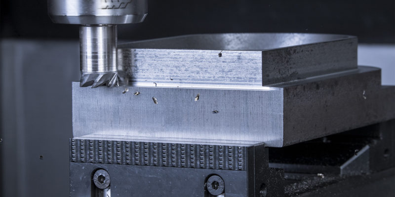 Ceratizit Group keeps the innovation coming at MACH 2020