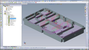 SolidCAM – Entry Level