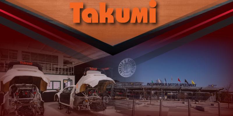 USA Visit to Takumi Headquarters
