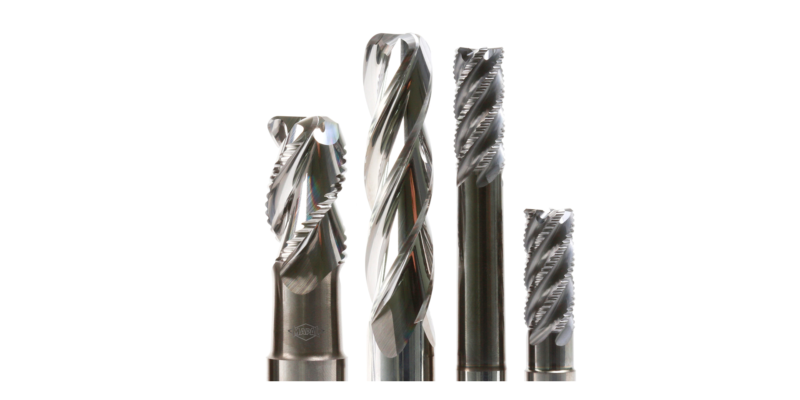 MAPAL To Introduce Complete Carbide Milling Line at MACH