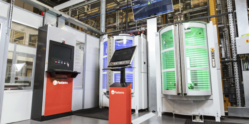 Do you know the (true) utilisation of your machine tools?