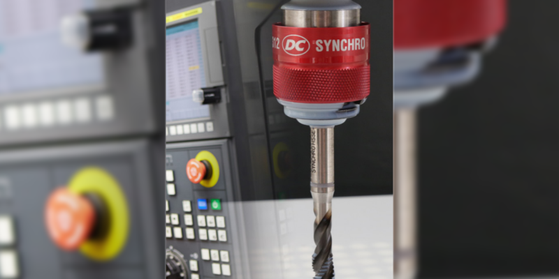 Happy with your Threading Performance? Let DC Swiss Take a Look