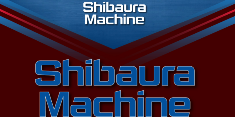 TOSHIBA MACHINE TO REVERT TO TRADITIONAL SHIBAURA NAME