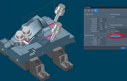 Tebis CAD/CAM Tips and Tricks Online Session