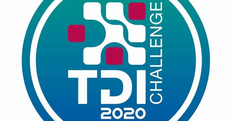 Technology, Design and Innovation (TDI) Challenge goes Online for 2020
