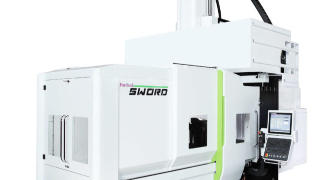 https://cdn.mtdcnc.global/cnc/wp-content/uploads/2020/04/30152144/The-Hartford-SW-machine-from-TW-Ward-CNC-will-be-at-MACH-2020-640x360.jpg
